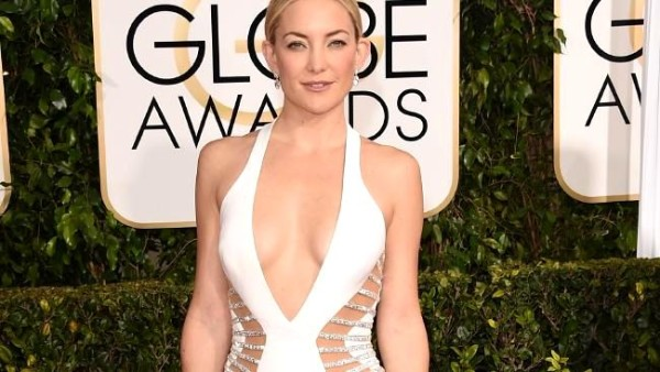 2016 Golden Globes Live Updates images