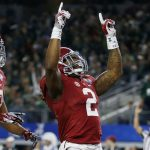 5 Reasons Why Alabama Will Win the College Football Playoff National Championship