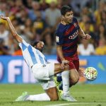 Barcelona regain the top spot: La Liga Game Week 21 Soccer Review