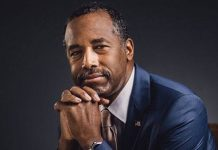 Ben Carson Facts You Probably Don't Know 2016 opinion