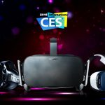 CES 2016: Google & Lenovo Selling 3D eyed very smartphone & Oculus Rift Update
