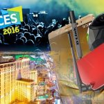 CES 2016 Ushers in Tech of the Year