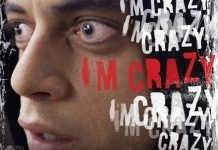 Expect more intense twists from 'Mr Robot' second season 2016 images
