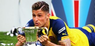 FA Cup Round Three Review Arsenal, United, City 2016 images