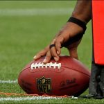 Fixing the NFL's First Down Marker Problem