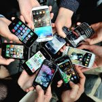 How Experts & Users disagree on smartphones