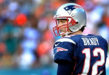 Ignore Tom Brady Greatest Ever Talk 2016 nfl images