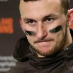 Johnny Manziel Working Hard to Exit NFL