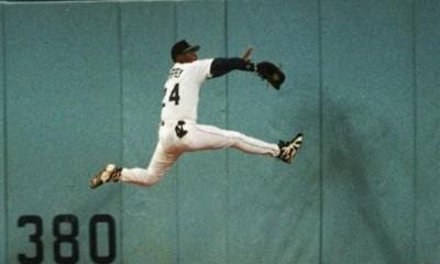 ken griffey jr the nelson mandela of baseball 2016 images