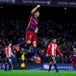 La Liga Game Week 20 Soccer Review: Barca & Real Madrid win big