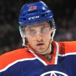 Leon Draisaitl, an Oiler below the radar in Edmonton