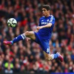 London derby Preview: Arsenal vs Chelsea Premier League Game Week 23