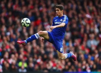 London derby Preview Arsenal vs Chelsea 2016 images