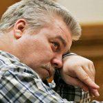 Making A Murderer 108 Steven Avery Verdict Nancy Grace 2016 images