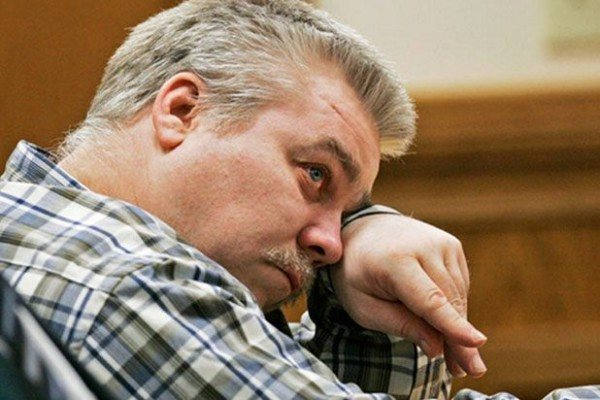 rp_Making-A-Murderer-108-Steven-Avery-Verdict-Nancy-Grace-2016-images-600×400.jpg