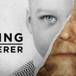 'Making a Murderer' Filmmakers Speak on Steven Avery backlash
