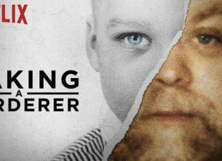 Making a Murderer Filmmakers Speak on Steven Avery backlash 2016 images