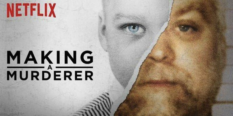 Making a Murderer Filmmakers Speak on Steven Avery backlash 2016 images