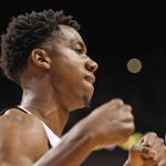 Miami Heat Would be Smart to Deal Hassan Whiteside in Wake of Free Agency