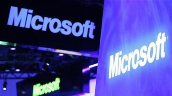 Microsoft Posts a WARM Welcome for Developers 2016 tech images