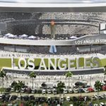 NFL: Chargers, Raiders and Rams submit official relocation requests