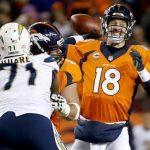 NFL Week 17 Indepth Review 2016