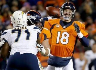 NFL Week 17 Indepth Review 2016 images