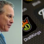 New York AG Eric Schneiderman Ups Daily Fantasy Sports Ante