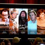 Oscar's Diversity Problem reaches further beyond Academy