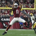 Packers vs Cardinals: NFL Divisional Round Playoffs Indepth Recap