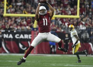 Packers vs Cardinals NFL Divisional Round Playoffs 2016 images