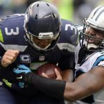Panthers vs Seahawks: NFL Divisional Round Playoffs Indepth Recap