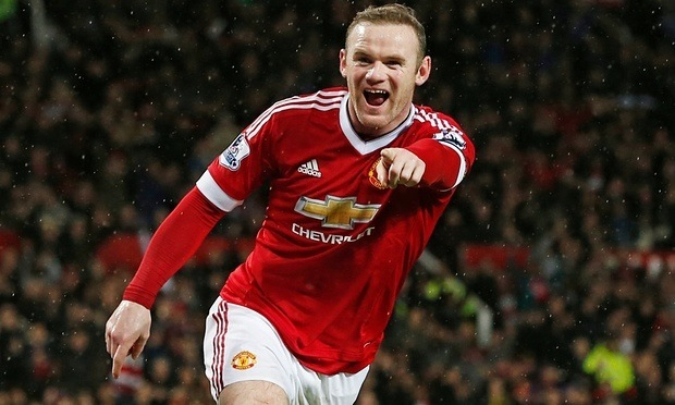 Premier League Game Week 20 Soccer Review Manchester United return 2016 images