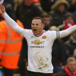 Premier League Game Week 22 Soccer Review: Liverpool 0 – 1 Man United
