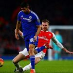 Premier League Game Week 23 Soccer Review: Arsenal lose and concede the top spot