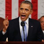 President Barack Obama's Final State of the Union Overview