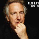 RIP Alan Rickman: Harry Potter, Die Hard, Closet Land & many other great films