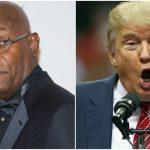 Samuel l jackson brings it back for donald trump 2015 gossip