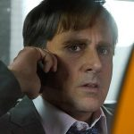 Steve Carell Getting Star on Hollywood Walk of Fame & How to Get One