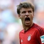 Thomas Muller: I will not leave Bayern Munich