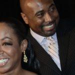 Tichina Arnold blasts cheating husband 2016 gossip