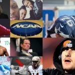 Top 10 Worst Sports Role Models of 2015