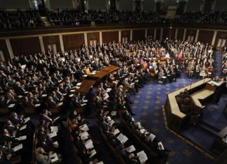 Which Members of Congress miss the most votes 2016 opinion