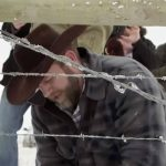 Why Aren't all Groups Getting the Same Ammon Bundy Oregon Militia Treatment?