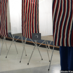 Why the Presidential Primary System Still Works