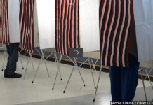 Why the Presidential Primary System Still Works 2016 opinion