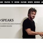 Will Rolling Stone Wind Up Regretting El Chapo Sean Penn Scoop?