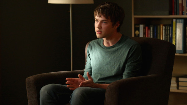 american crime connor jessup rape therapy 2016 images