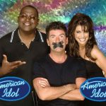 'American Idol' Begins its final season