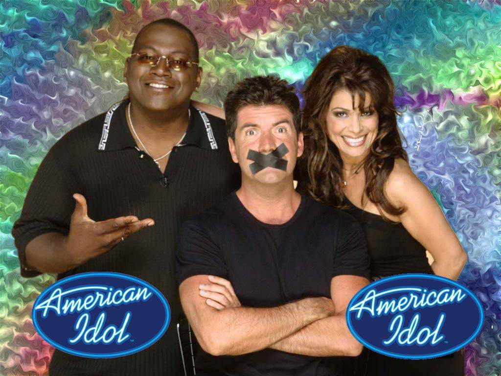 american idol begins final season 2016 images